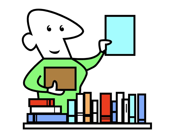 Free Clipart For Powerpoint