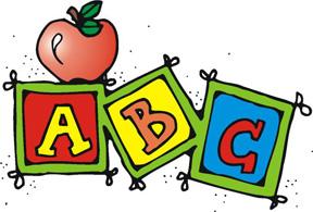 Free Clipart For Teachers-Free Clipart For Teachers-6