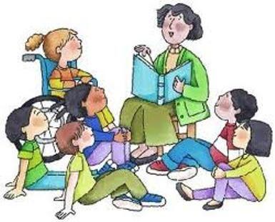 Free Clipart For Teachers .-free clipart for teachers .-3