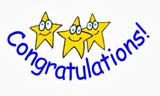 Free clipart free graphics congratulatio-Free clipart free graphics congratulations 2 image. 1b17e7240d9629102b72e0ff46c6f0 .-7