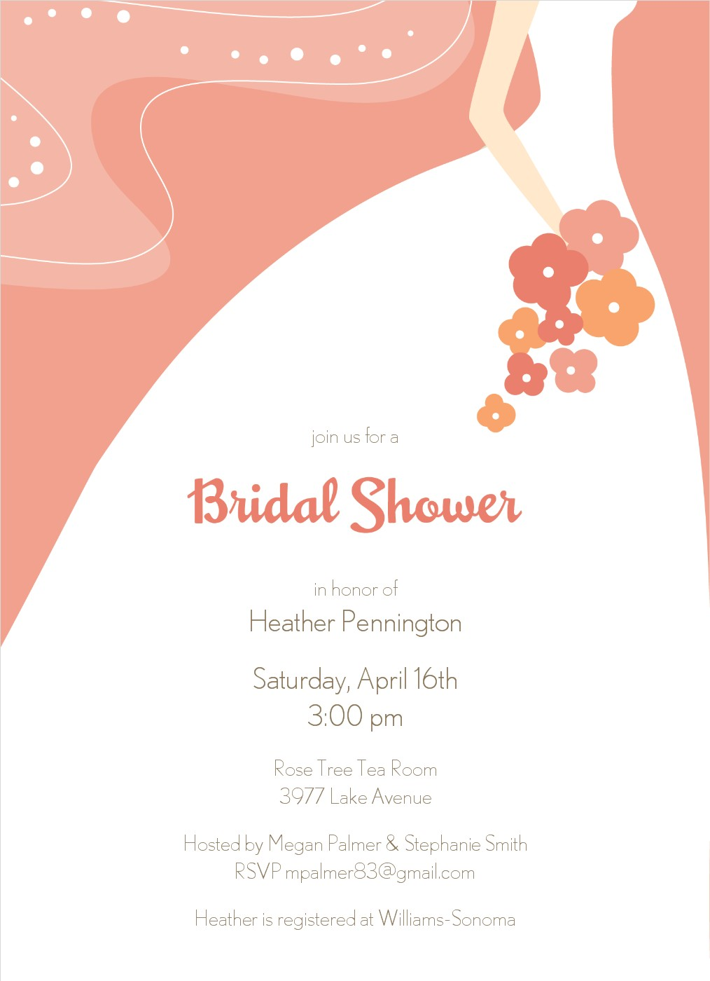 ... Free Clipart Images. 2016/02/16 Wedding Shower u0026middot; Formerly Oneheart Weddings