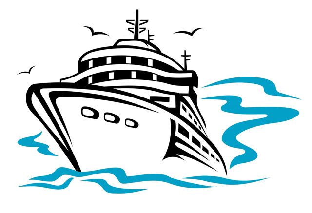 Free Clipart Images. 2016/03/14 Animated Cruise Ship u0026middot .