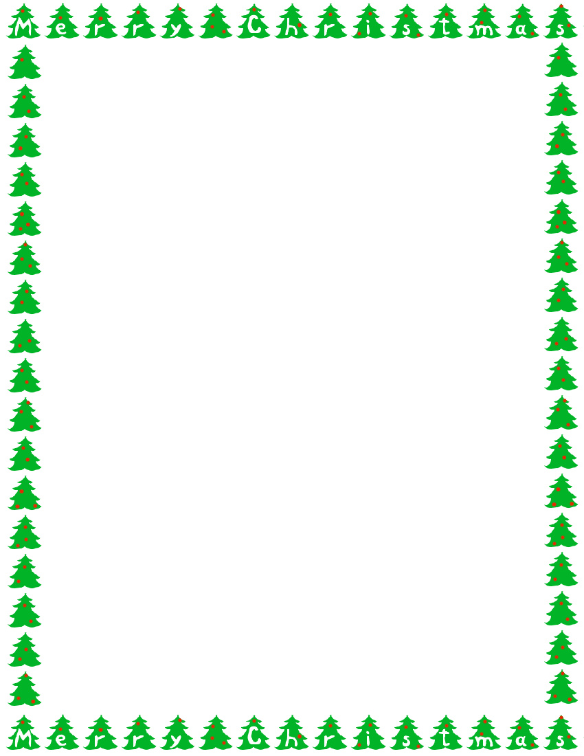 ... Free Clipart Images. Christmas Lights and Decorations: christmas border