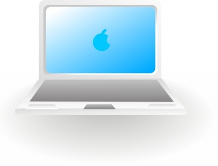 free clipart images for mac