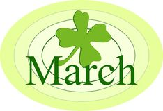 Free Clipart Images. March .