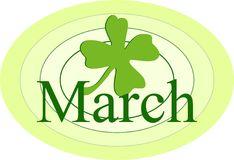 Free Clipart Images. March .-Free Clipart Images. March .-19