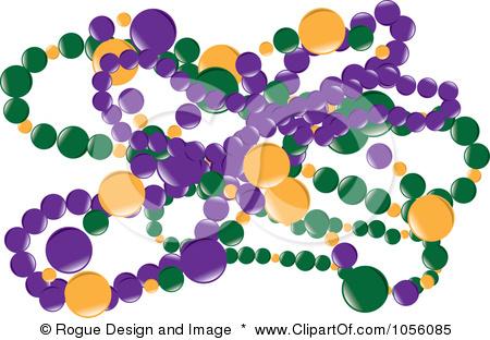 Free Clipart Mardi Gras. Green Purple And Yellow Mardi .