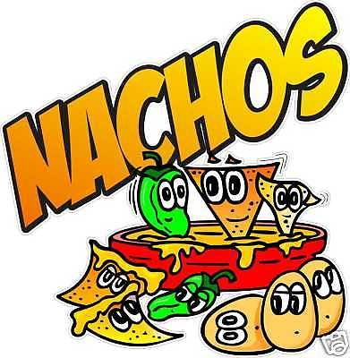 Free Clipart Nachos And Cheese Clipartfe-Free Clipart Nachos And Cheese Clipartfest-3