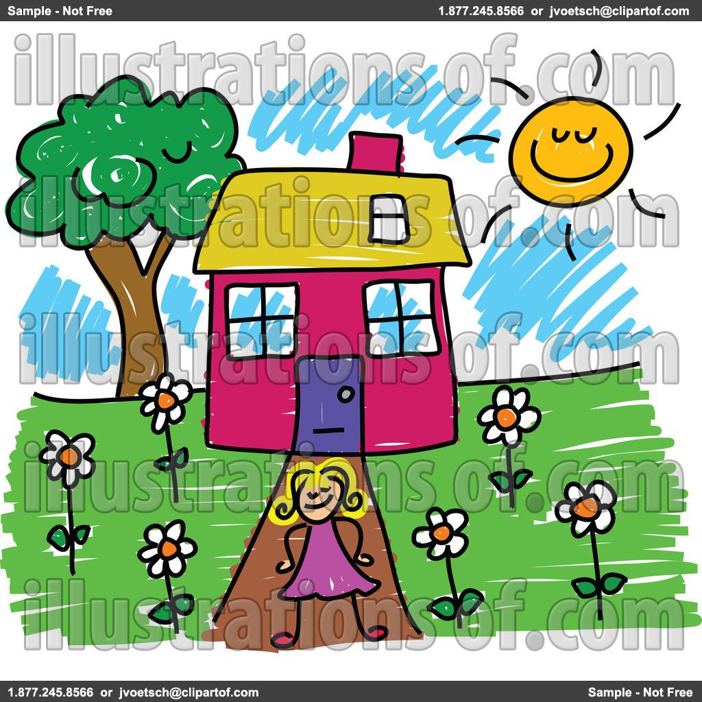 Free clipart new house .-Free clipart new house .-16