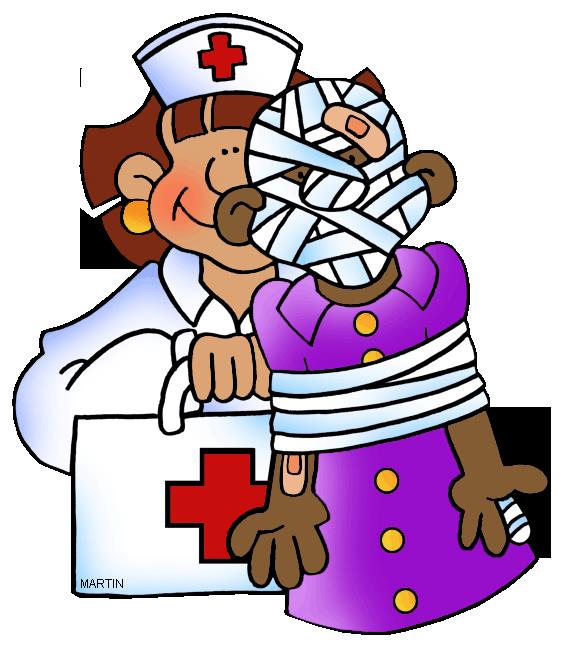 Free Clipart Nurse Image 2-Free clipart nurse image 2-5