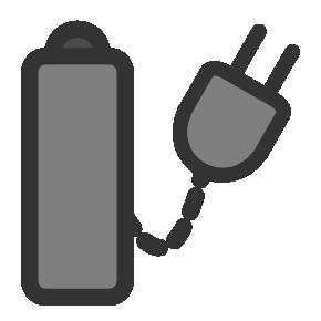 Free Clipart of Energy-Free Clipart of Energy-8