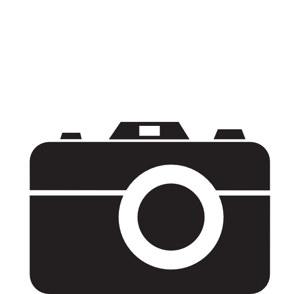 Free Clipart Photography Images 3 Image -Free clipart photography images 3 image 3. Photography camera clipart wallpaper-17