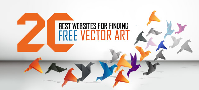 free clipart sites-free clipart sites-1