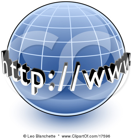 free clipart sites