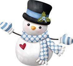 Free Clipart Snowman - Google Search-free clipart snowman - Google Search-4