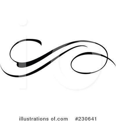 Free clipart swirls | ClipartMonk - Free-Free clipart swirls | ClipartMonk - Free Clip Art Images-15