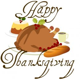 Free Clipart Thanksgiving-free clipart thanksgiving-5