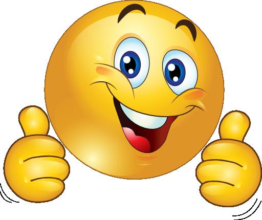 ... Free Clipart Two Thumbs Up ...-... Free clipart two thumbs up ...-1