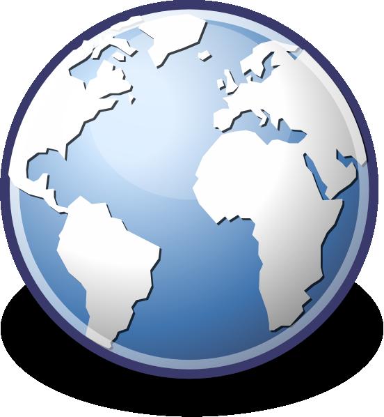 ... Free Clipart Website - Clipartall ..-... Free Clipart Website - clipartall ...-12
