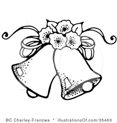 Free Clipart Wedding Bells. 89e469df16c9-Free Clipart Wedding Bells. 89e469df16c90f9da9964f3f20d63a .-4