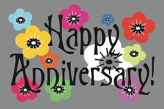 Free clipart work anniversary-Free clipart work anniversary-13