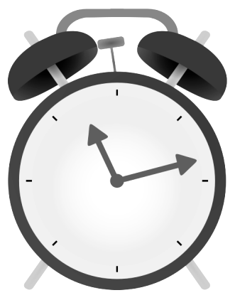 Free Clocks Clipart. Free Clipart Images-Free Clocks Clipart. Free Clipart Images, Graphics, Animated Gifs-12