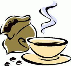 Free Coffee Clip Art | coffee_u0026amp;_beans clipart clip art