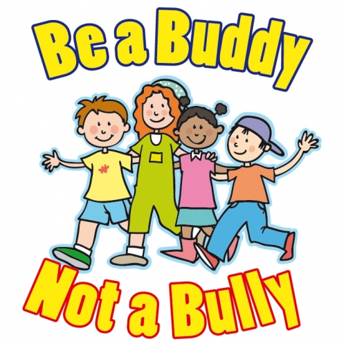 Free Coloring Pages Of No Bulling u0026m-Free Coloring Pages Of No Bulling u0026middot; Bullying Symbols-9