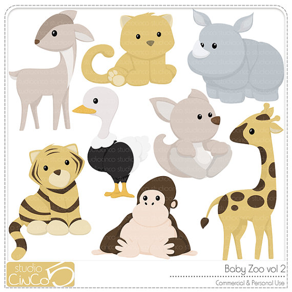 Free Commercial Use Clipart I - Free Commercial Use Clipart