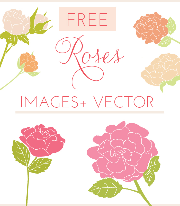 free commercial use vector
