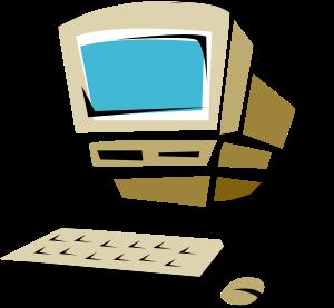 Free Computer Clip Art Images - ClipArt Best ...