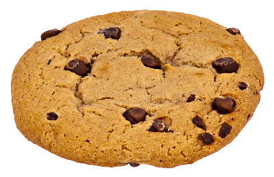 Free Cookie Clipart