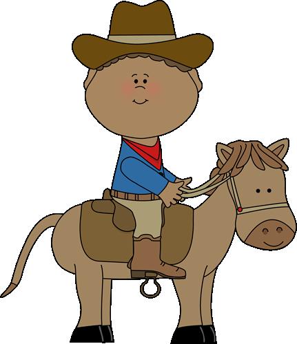 ... Free Cowboy Graphics - Clipartoons; -... Free Cowboy Graphics - Clipartoons; Cowboy Clipart ...-16