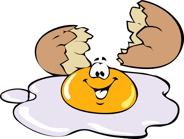 Free Cracked Egg Clipart Free Clipart Gr-Free cracked egg clipart free clipart graphics image and image-13