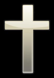 Free Cross Clipart-free cross clipart-9