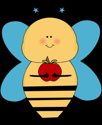free cute clipart for teachers-free cute clipart for teachers-18