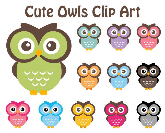 Free Cute Clipart - .-Free cute clipart - .-12