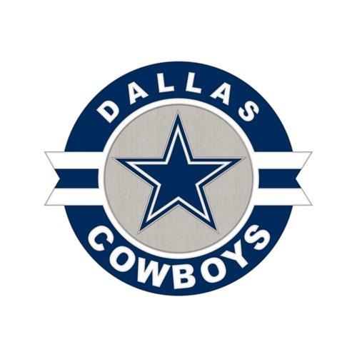 Free Dallas Cowboys Clip Art  - Dallas Cowboys Logo Clip Art
