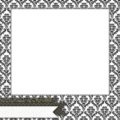 Free Damask Clipart | Free Download Clip-Free Damask Clipart | Free Download Clip Art | Free Clip Art | on .-12