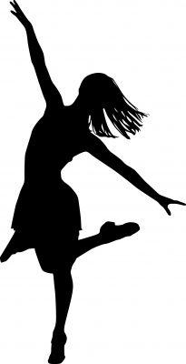 Free Dance Clip Art Images - WallHi clip-Free Dance Clip Art Images - WallHi clipartall.com-9