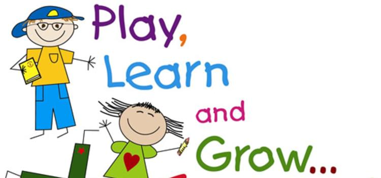 Free Daycare Clipart; Childcare Clipart -Free Daycare Clipart; Childcare Clipart - clipartall ...-10