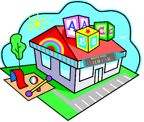 Free Daycare Clipart - ClipArt Best; Chi-Free Daycare Clipart - ClipArt Best; Child care images clip art ...-3