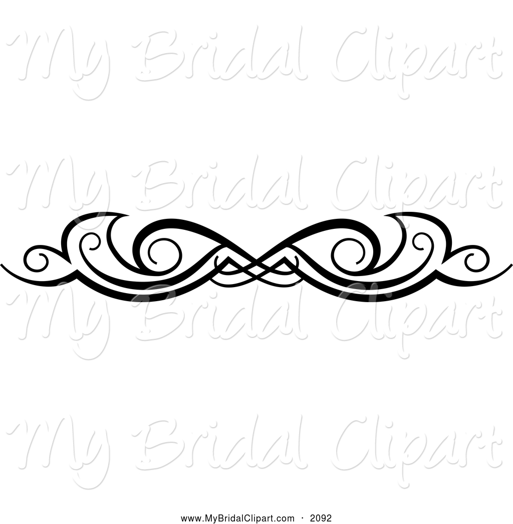 Free Design Elements Clipart-free design elements clipart-16