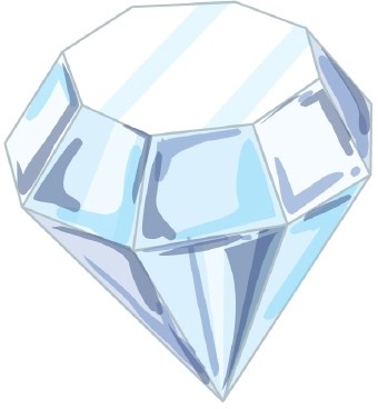 Free Diamond Clip Art Clipart-Free diamond clip art clipart-16
