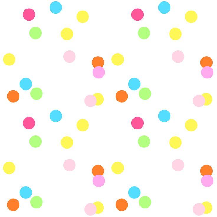 Free Digital Confetti Scrapbooking Paper-Free Digital Confetti Scrapbooking Paper Ausdruckbares u0026middot; Birthday Free Transparent Free Party Clipart ...-14