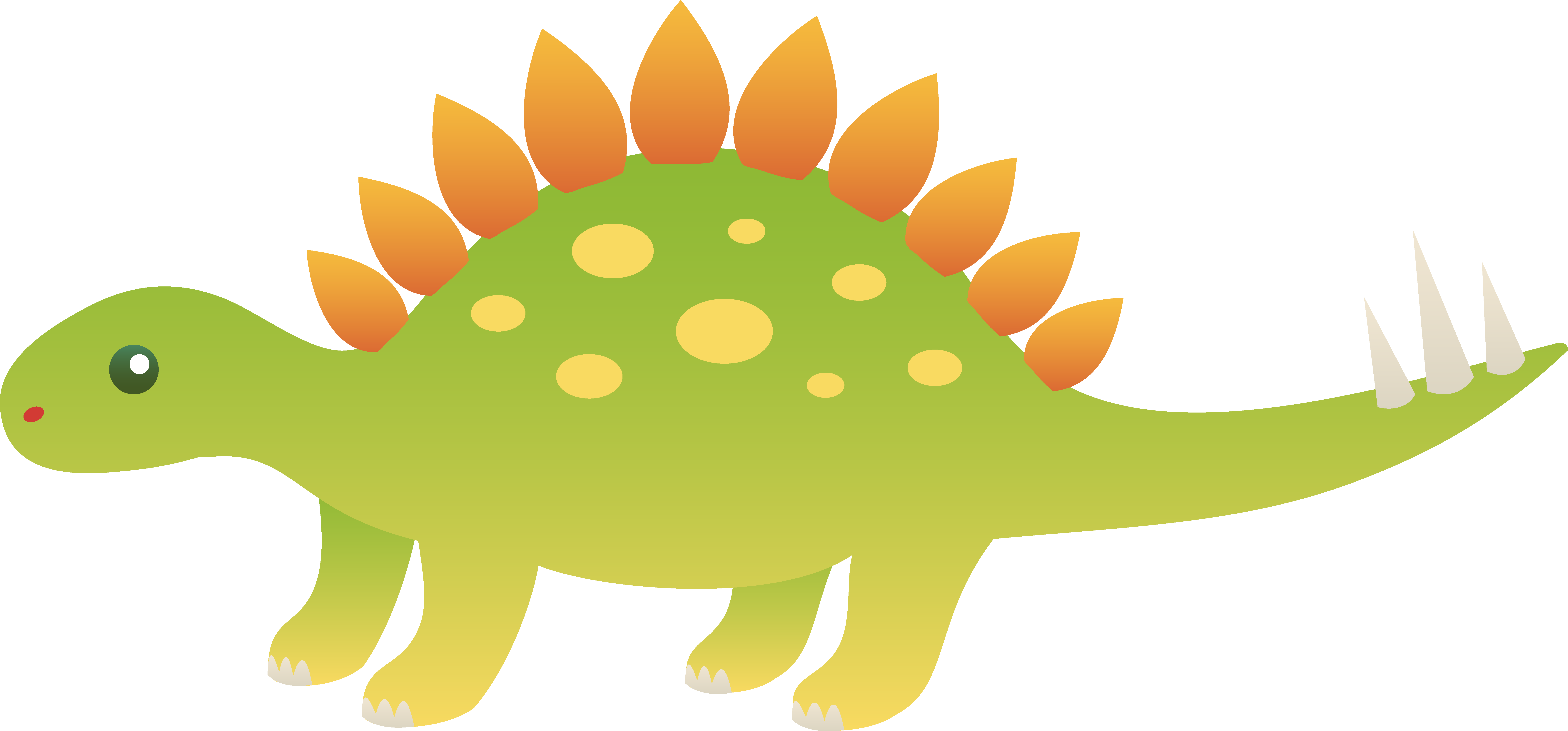 Free dinosaur clipart clip art pictures graphics and illustrations 2 - Clipartix