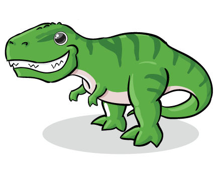 Free dinosaur clipart the cliparts-Free dinosaur clipart the cliparts-9