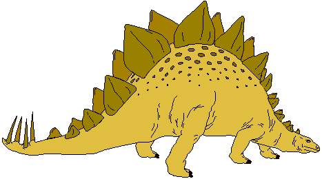 ... free dinosaurs clipart free clipart images graphics animated ...