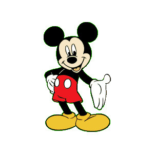 Free Disney Clipart-Free Disney Clipart-14
