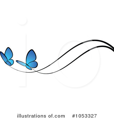 Free Dividers Clipart